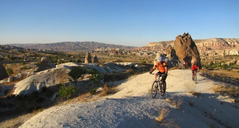 biketour_kappadokien2012_2_0993_wn-840x473