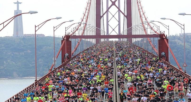 lisbon-half-marathon