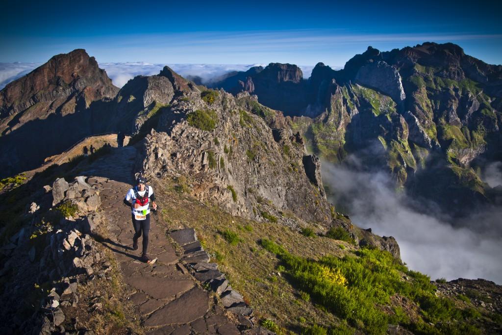 Madeira Ultra Trail 2