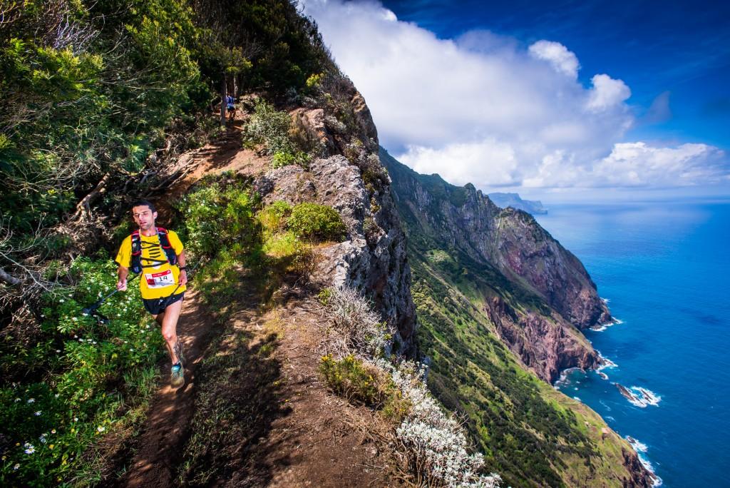 Madeira Ultra Trail 3