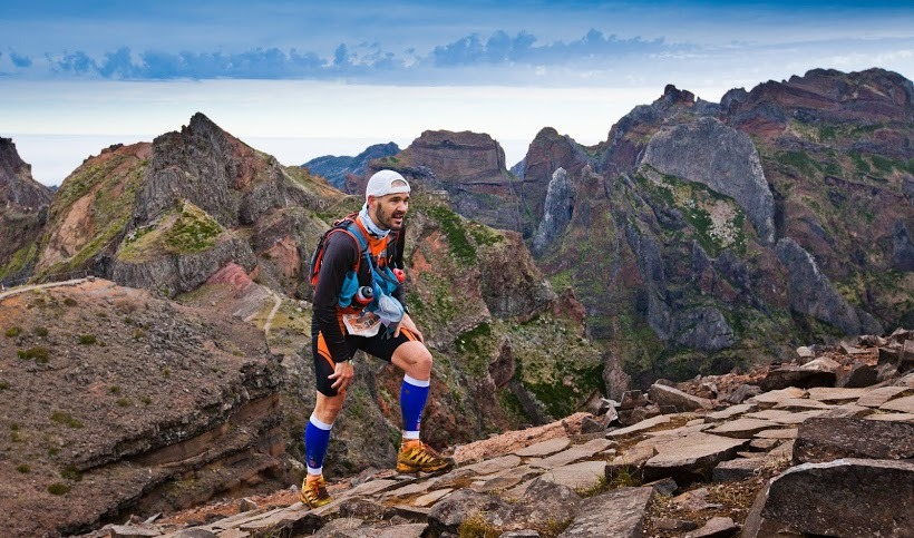 Madeira Ultra Trails 5