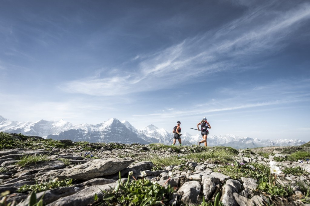 TS_RUN_EIGER-ULTRA-TRAIL_D-153315
