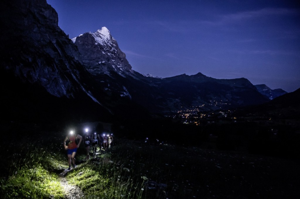 TS_RUN_EIGER-ULTRA-TRAIL_D151583