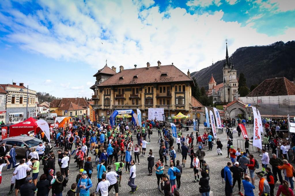 Semimaraton Brasov (1)