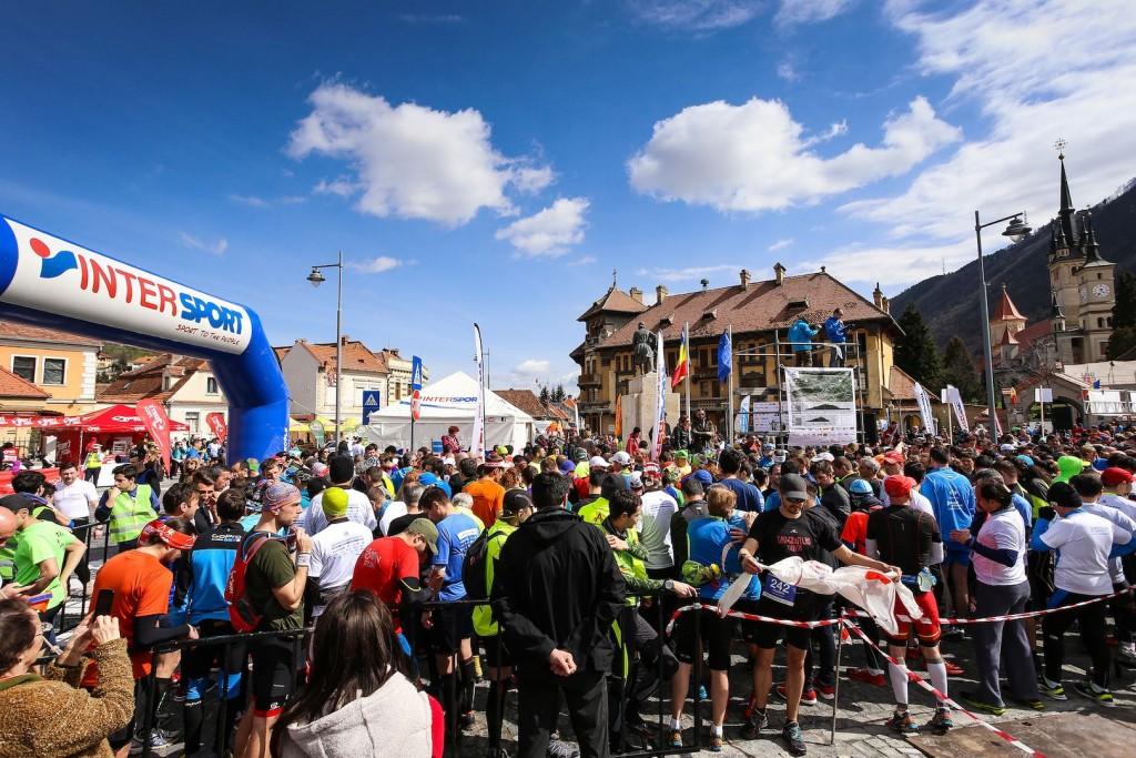 Semimaraton Brasov (2)