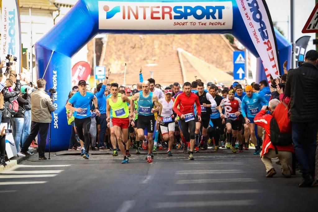 Semimaraton Brasov (3)