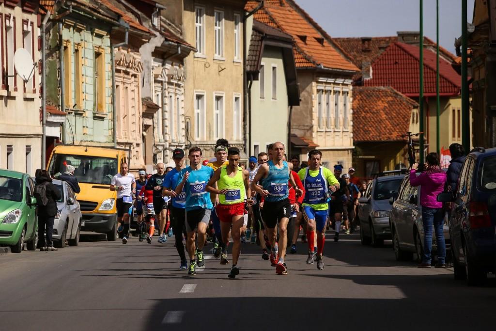 Semimaraton Brasov (4)