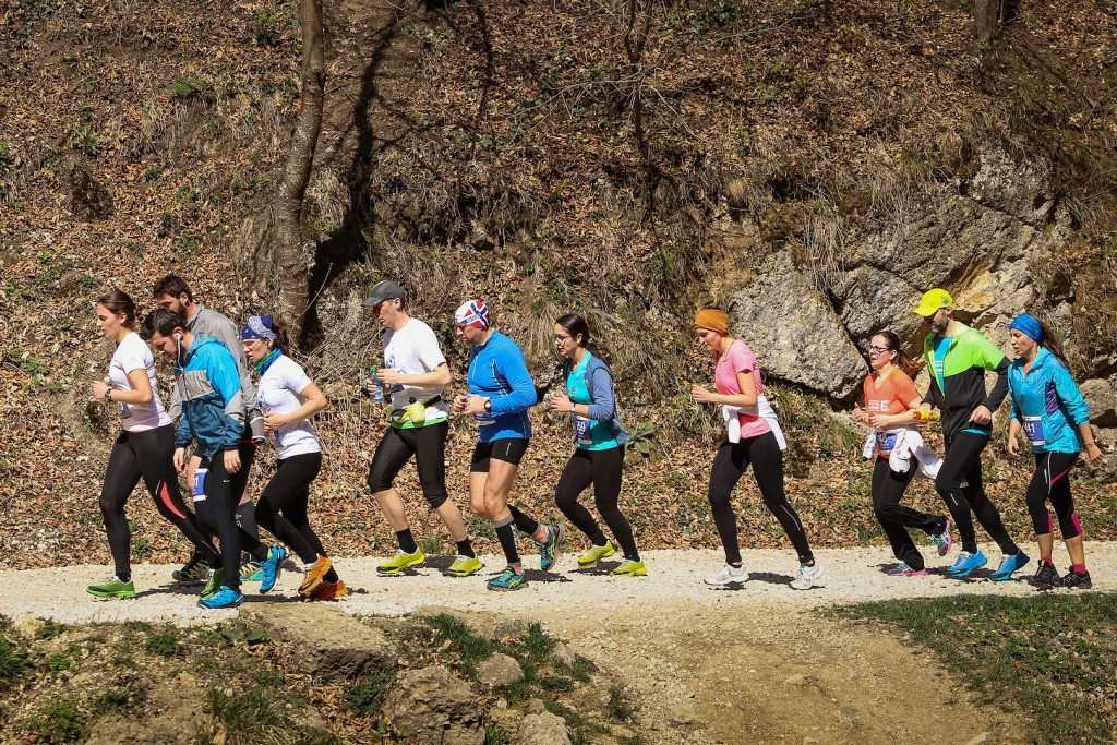 Semimaraton Brasov (5)