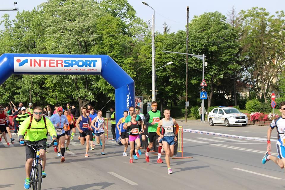 iasi semimaraton4