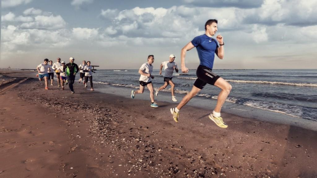 maratonul nisipului4