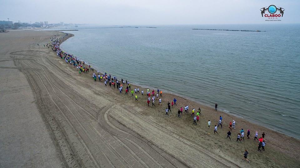 maratonul nisipului5