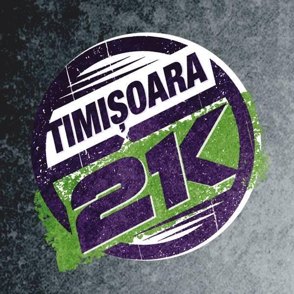 timisoara 21k