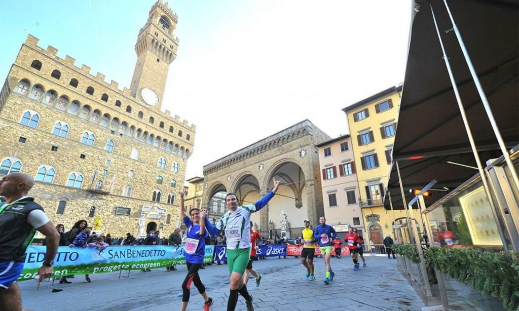 firenze-marathon-iscrizione-hotel-navetta-per-la-maratona-esperienza-musement_header-54585