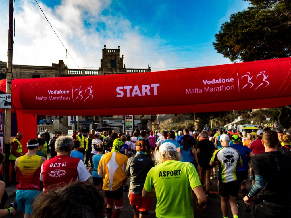 Malta_Marathon_2017-166