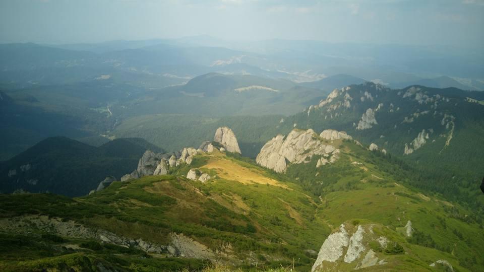 Peisaj-varful-Ciucas_maraton-2016