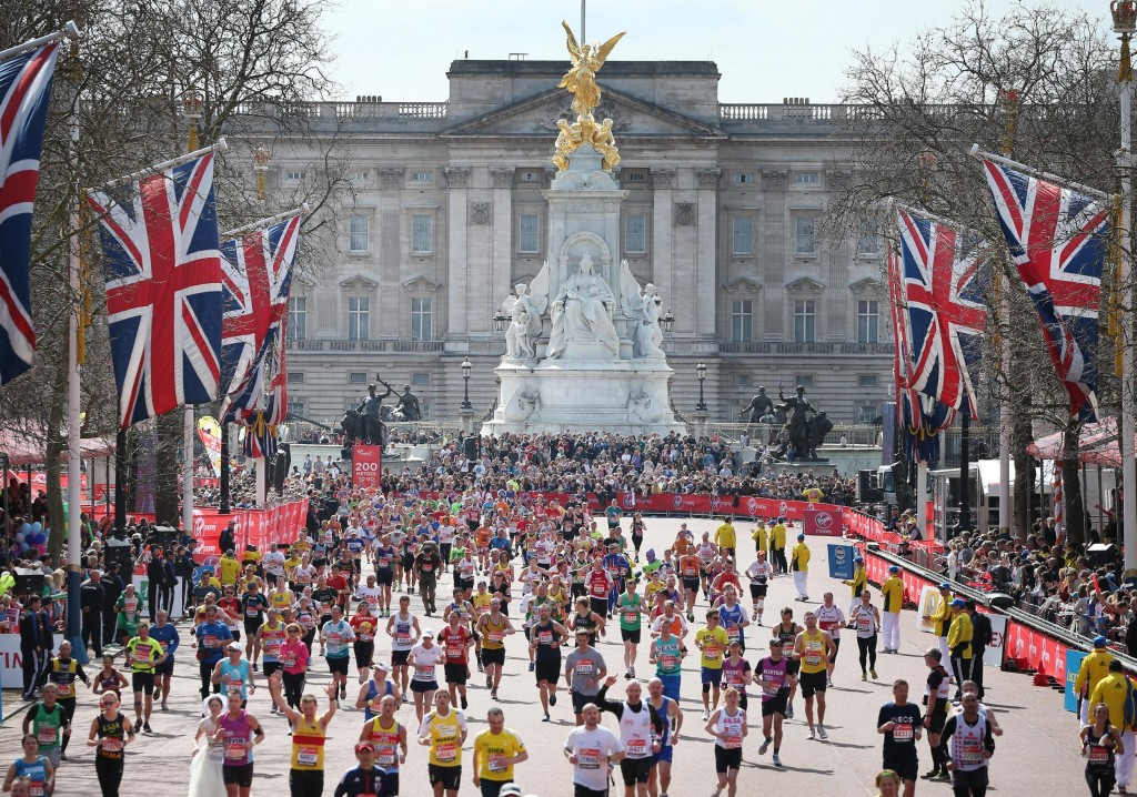 london-marathon-2018