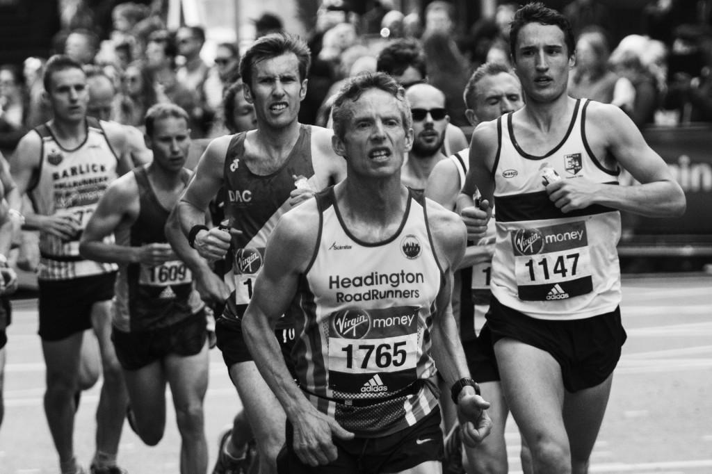london-marathon-2294023_1920