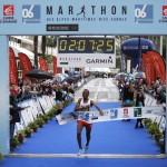 MarathonAM18_001