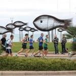 Maraton nisa cannes