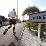 Maraton nisa cannes 2016 4