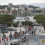 marathon-coasta-de-azur