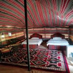 oman-desert-marathon-tent-basecamp