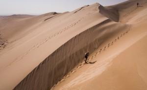 oman-desert-maraton-dune-de-nisip