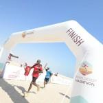 oman-desert-maraton-finish-line