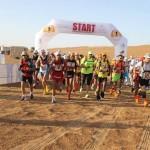 oman-desert-maraton-start1