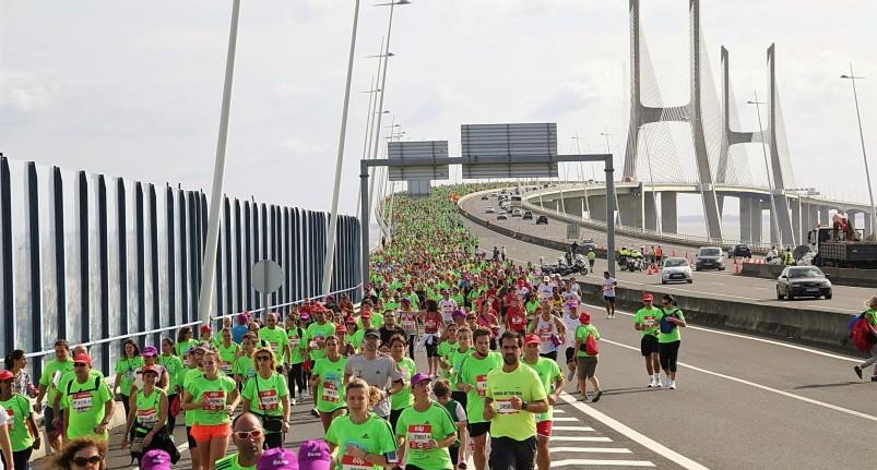 Lisboa maraton